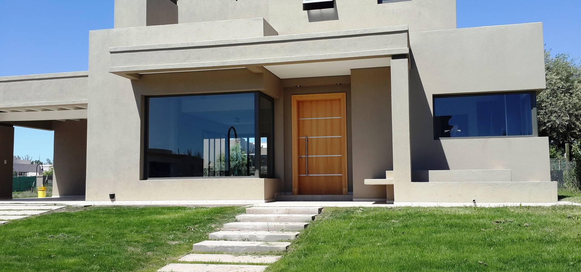 CIVIT & GUTIERREZ —arquitectura