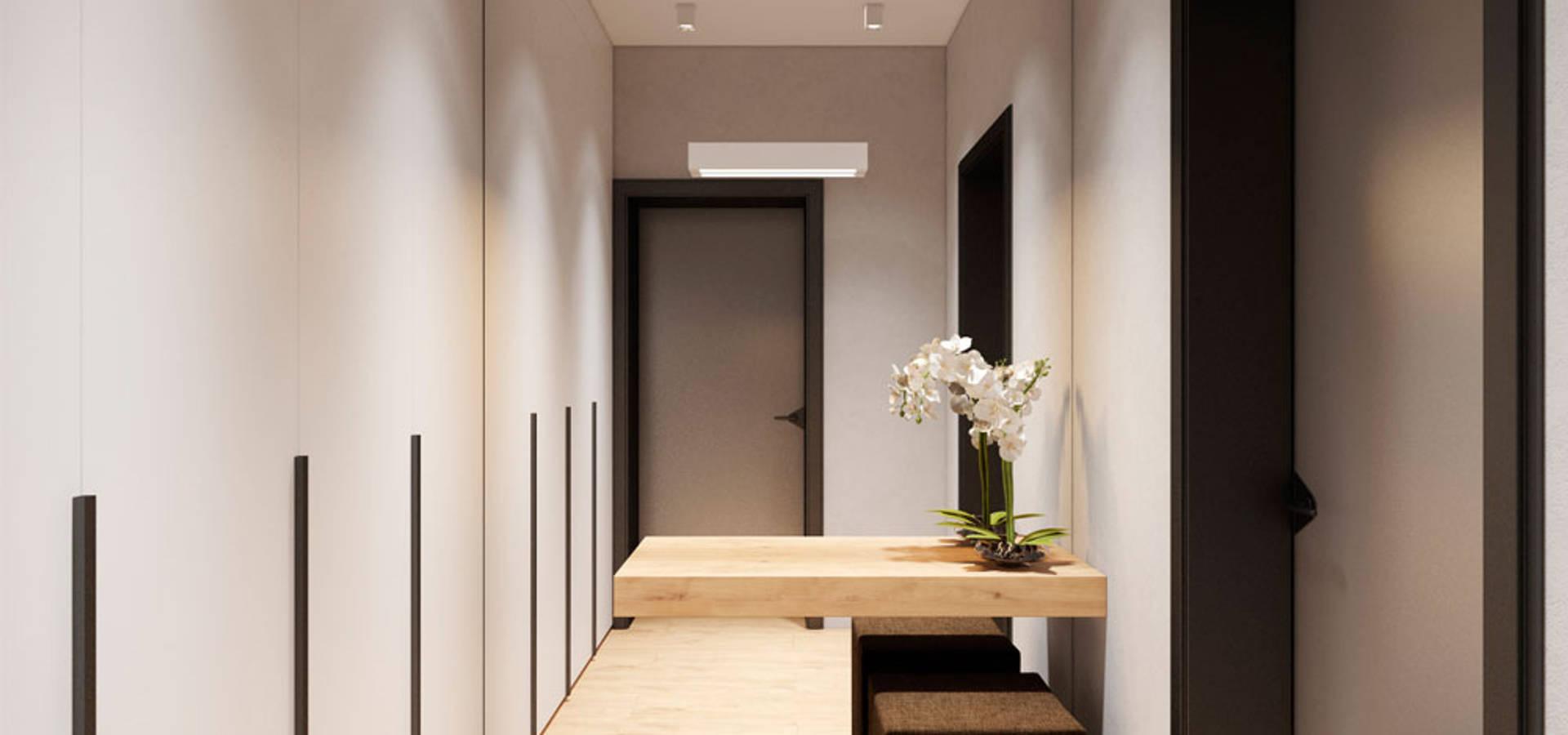 ART Studio Design & Construction