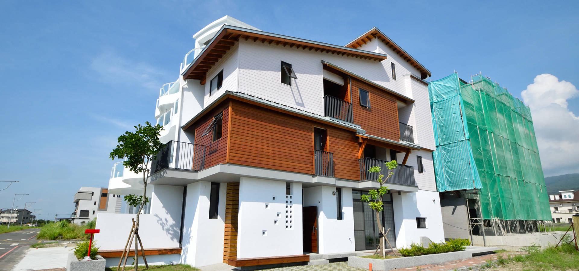 原典建築師事務所