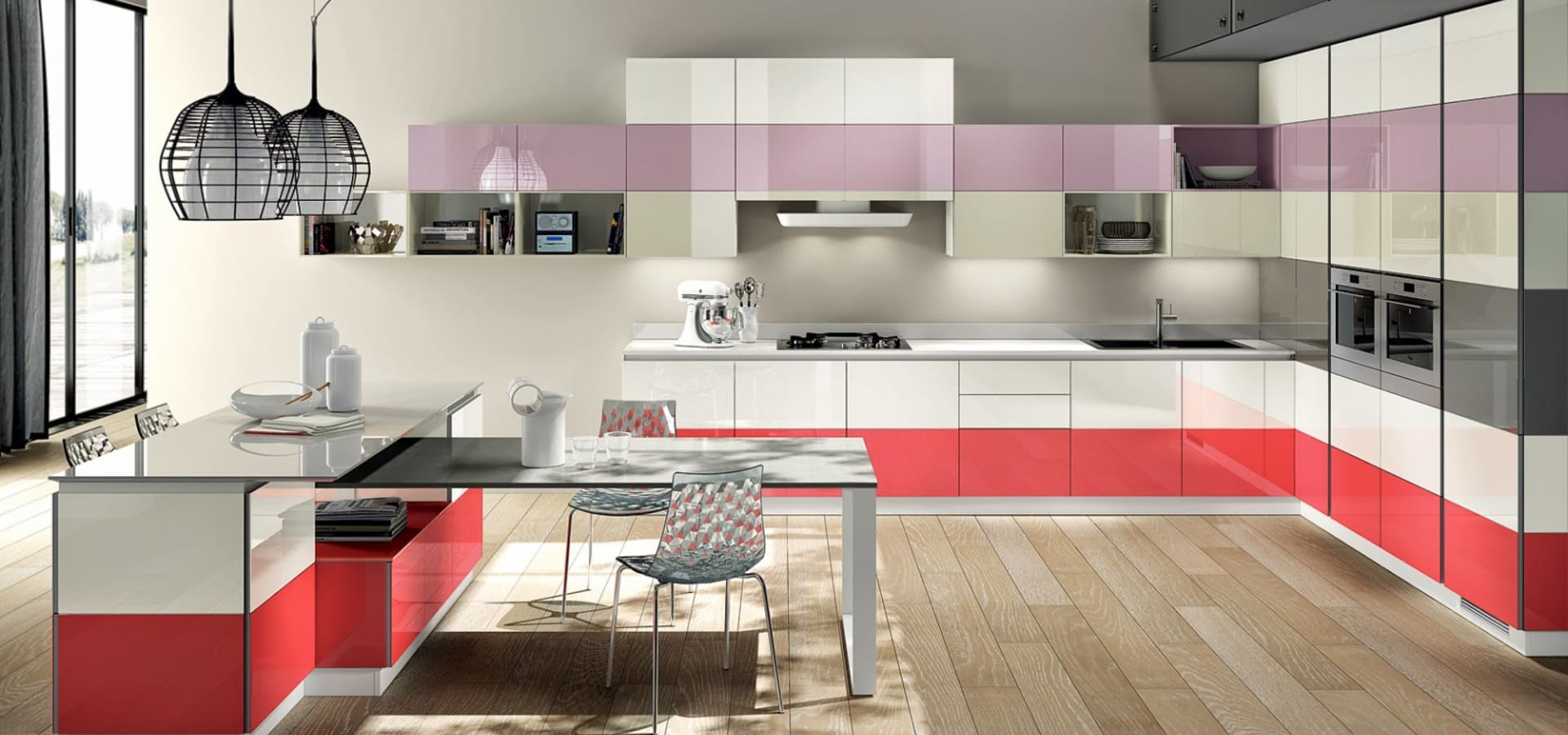 modular kitchen in Indore   homify