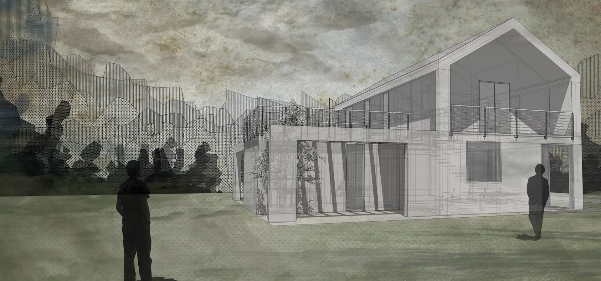 Francesco Danieli Architetto
