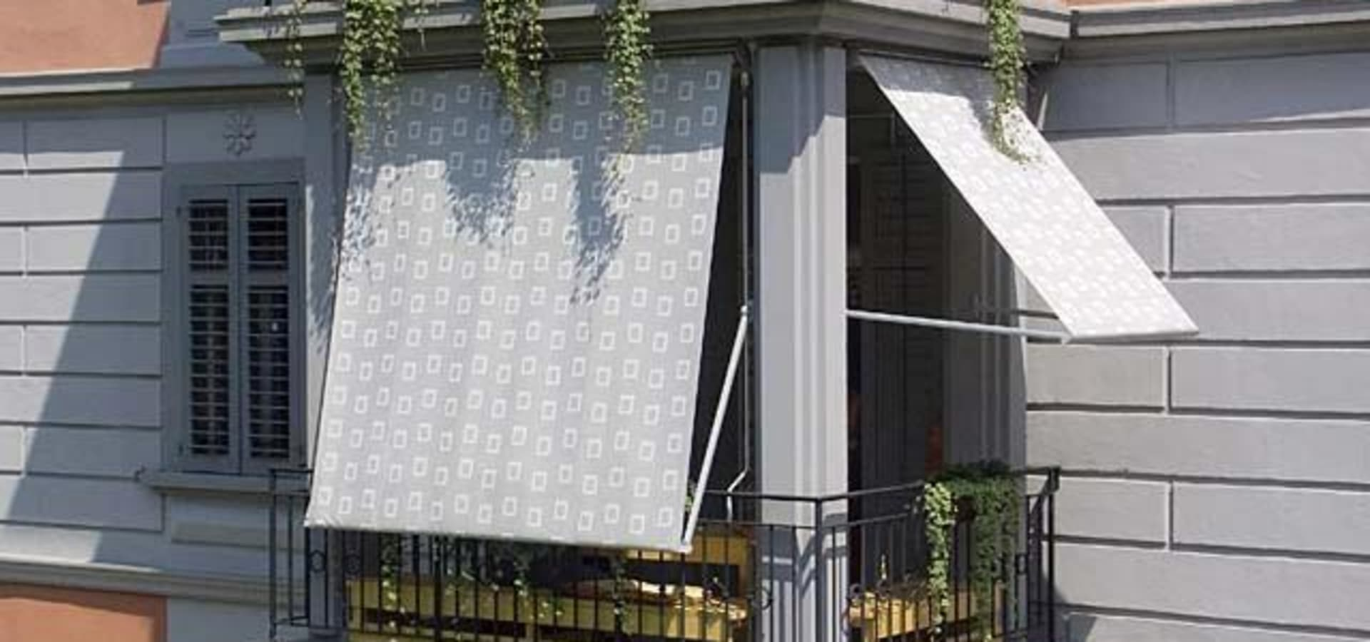 Decortown
