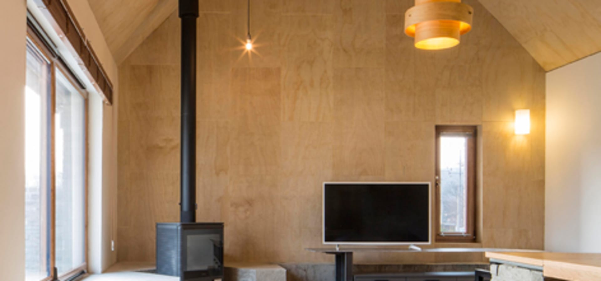 siwa architects