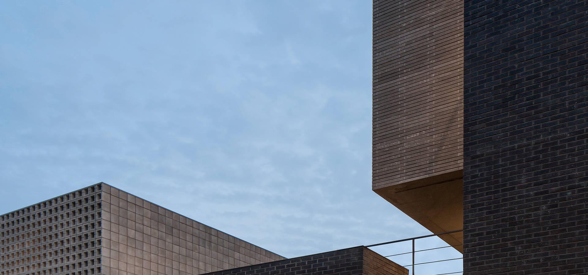(주)보이드아키텍트 건축사사무소
