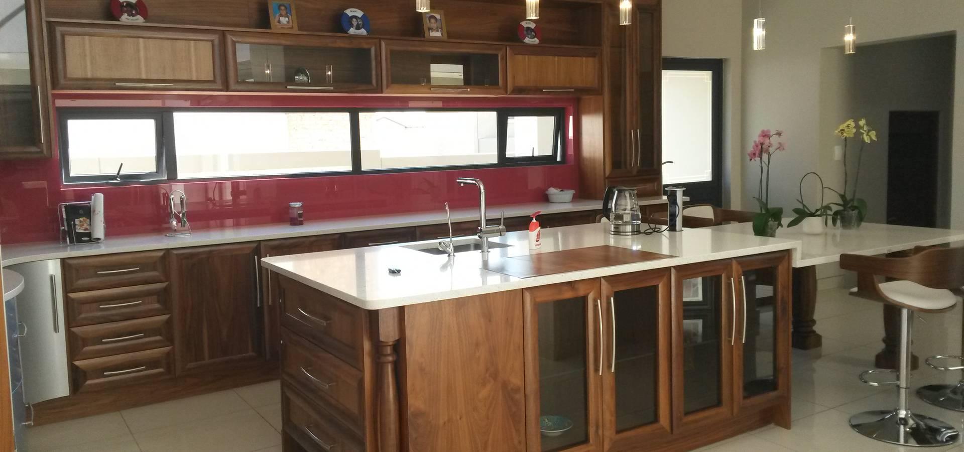 SCD Kitchens