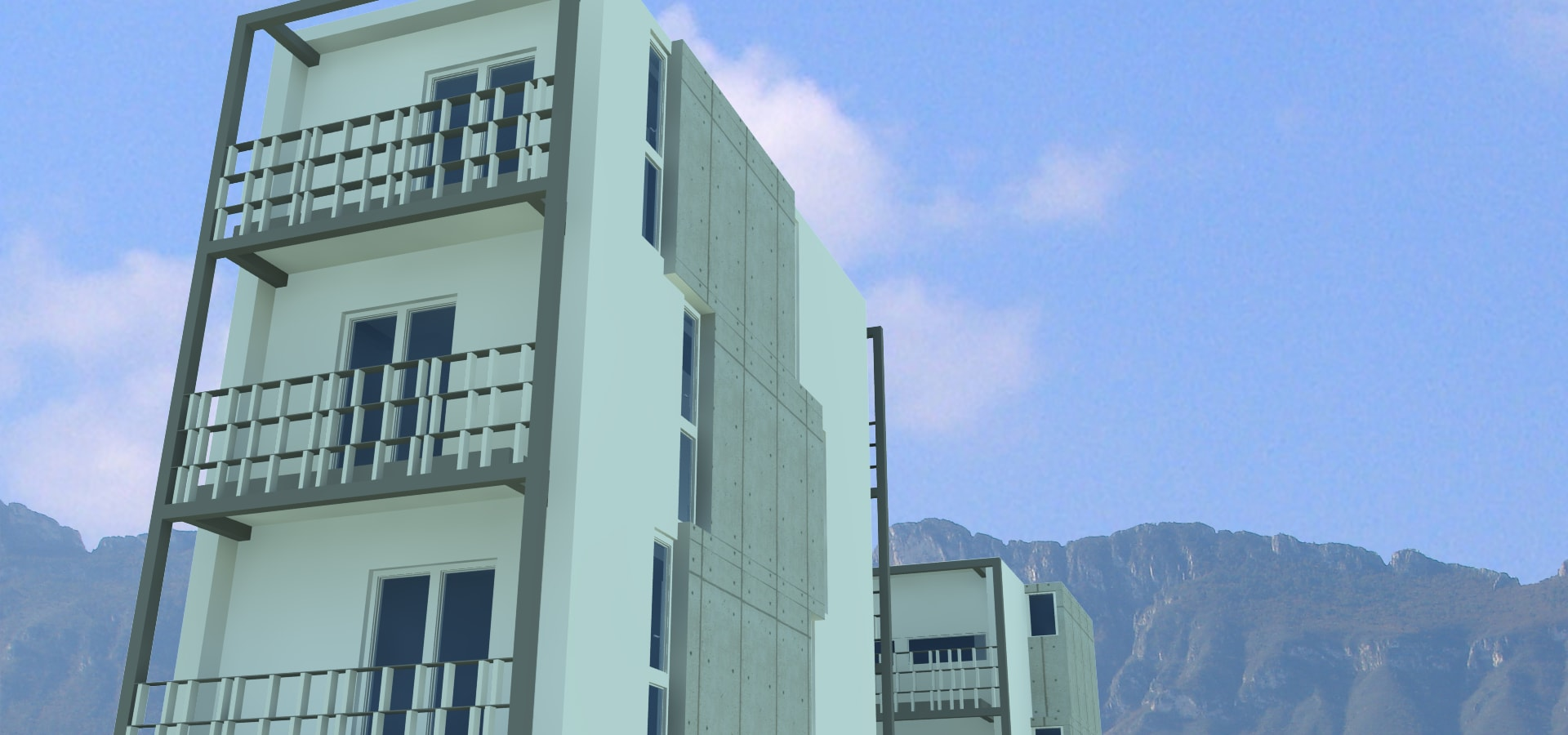 Laboratorio de Arquitectura, Urbanismo y Biohabitabilidad