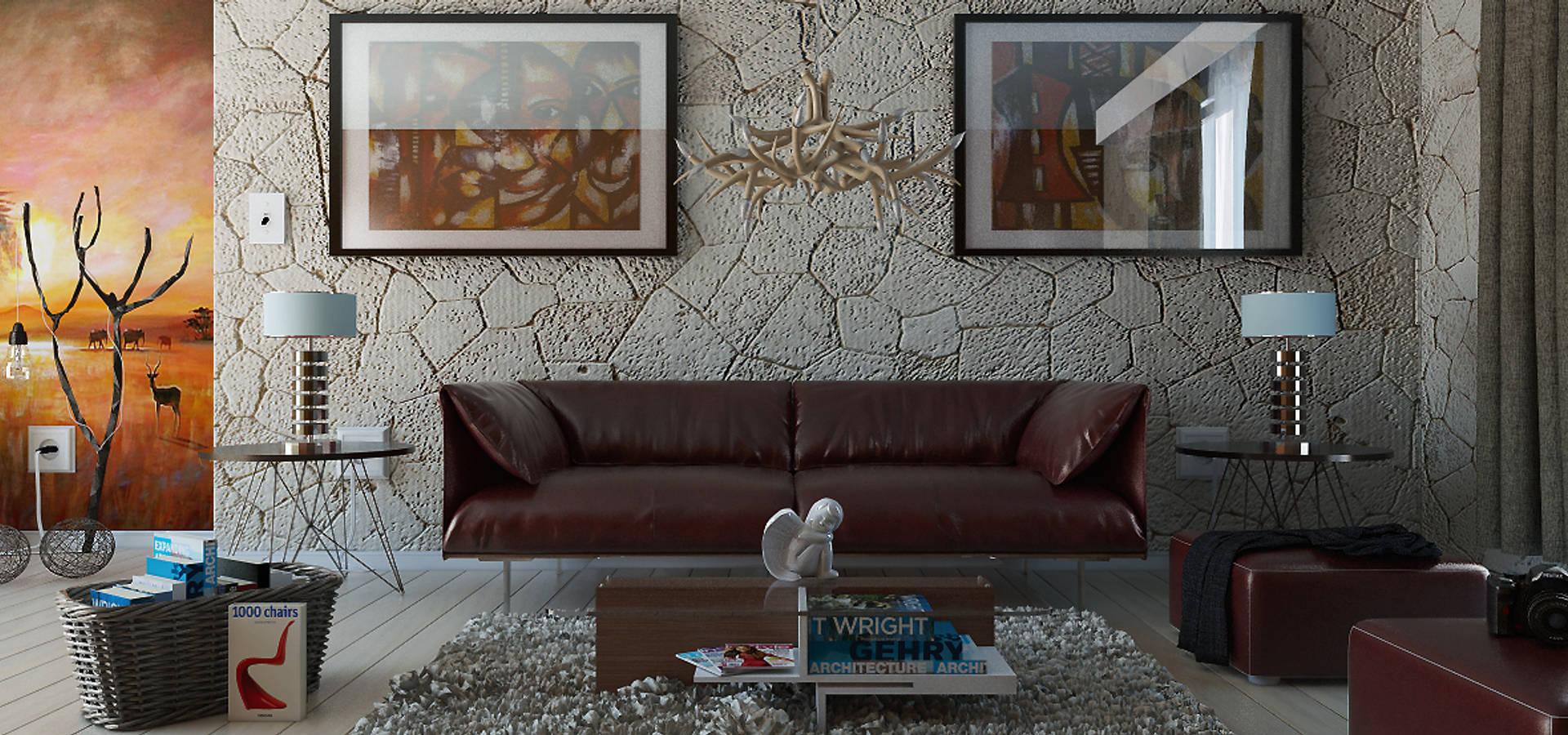 Linken Designs Interior Designers Decorators In Durban