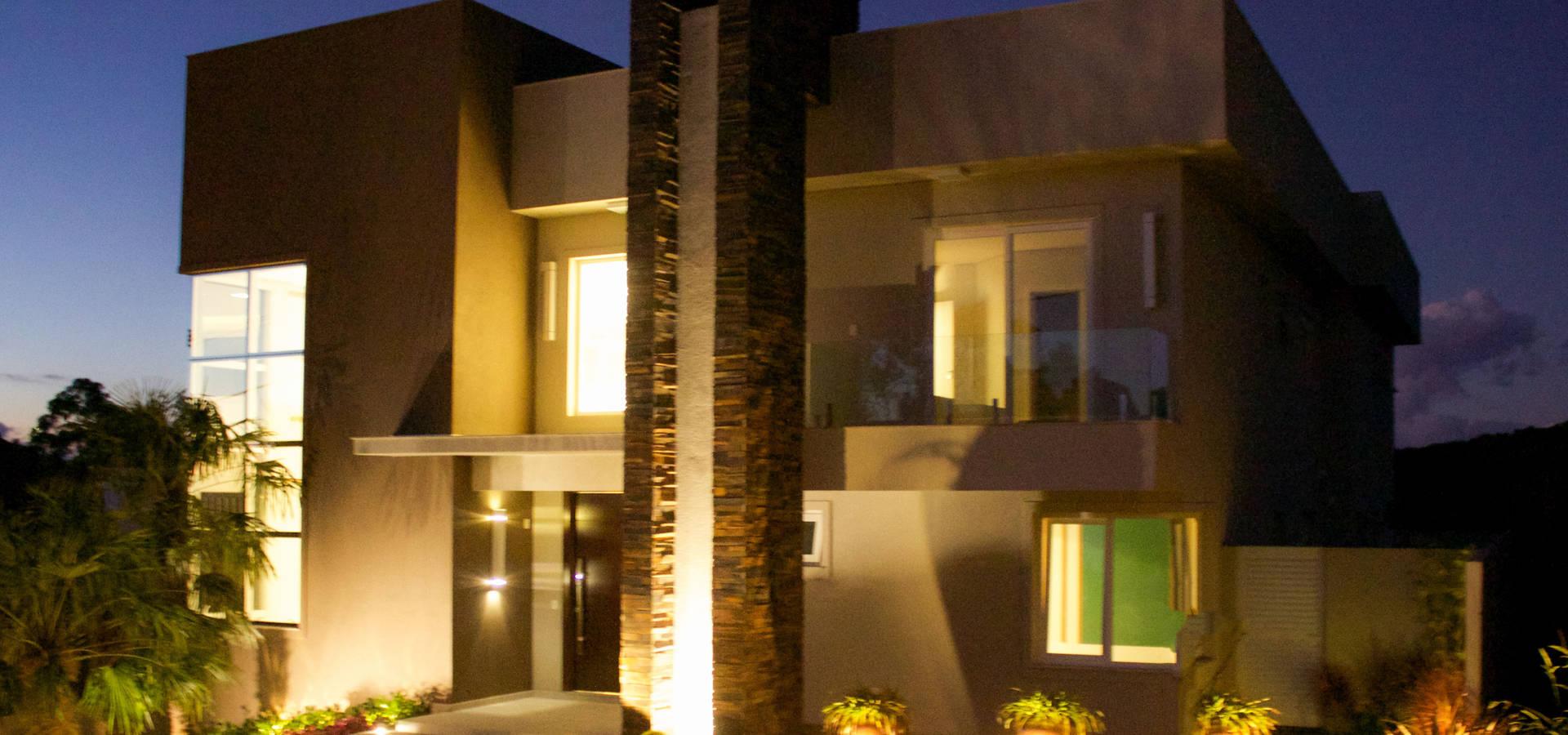 RBD Arquitetura Ltda