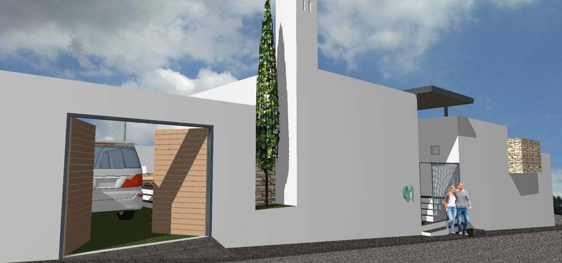 Home Solution & Design