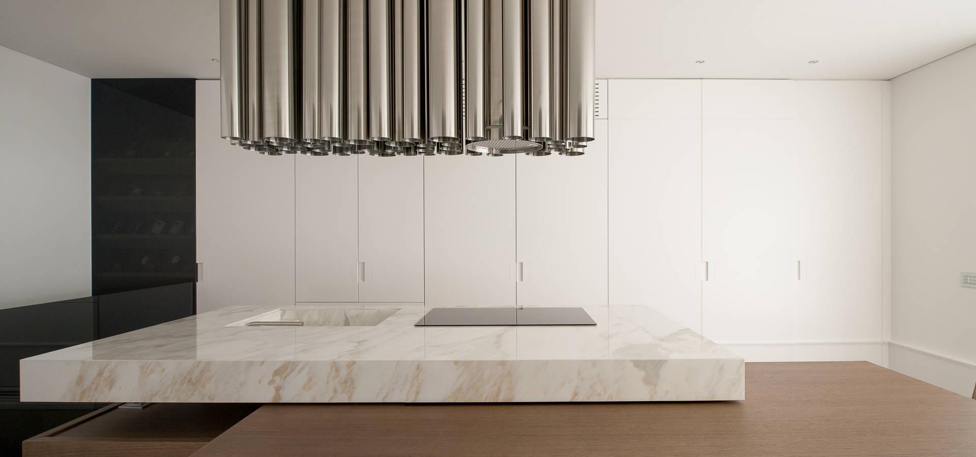 Piertito Cardillo    Interior | Design | Architecture