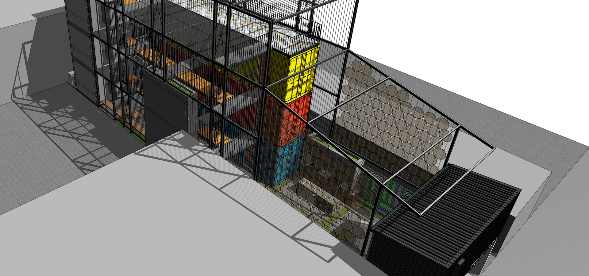 TAK Architects