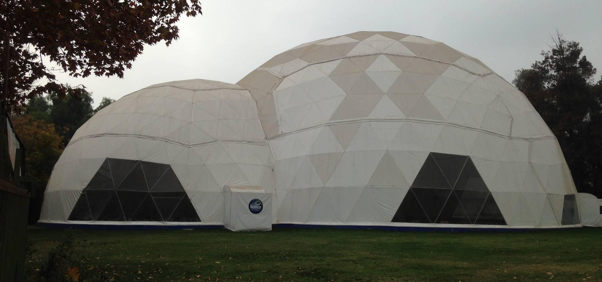 Alarq Aldo Benassi Arquitectura y Construcción