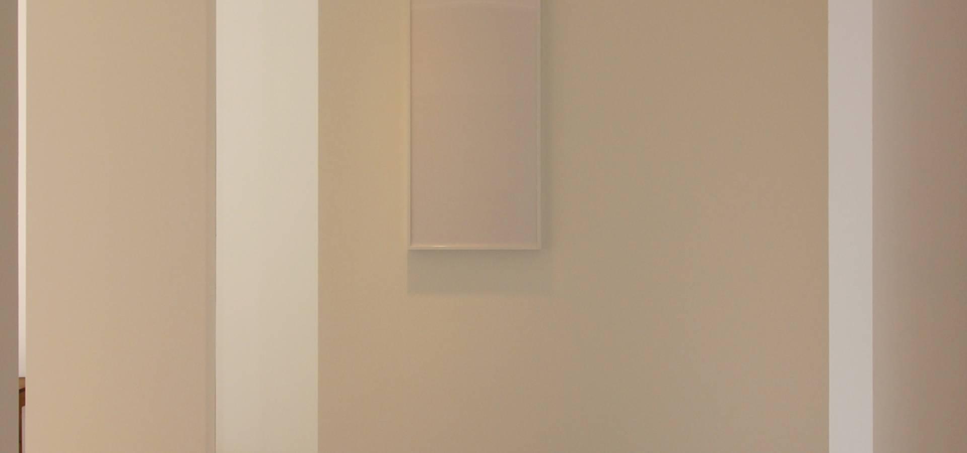 minimalhouse