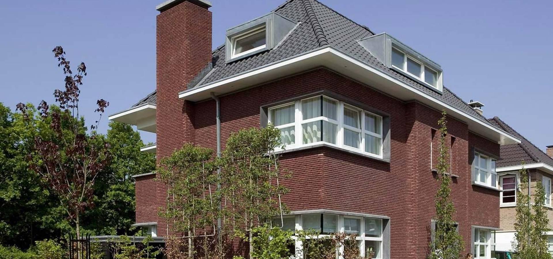 Hopmanhuis