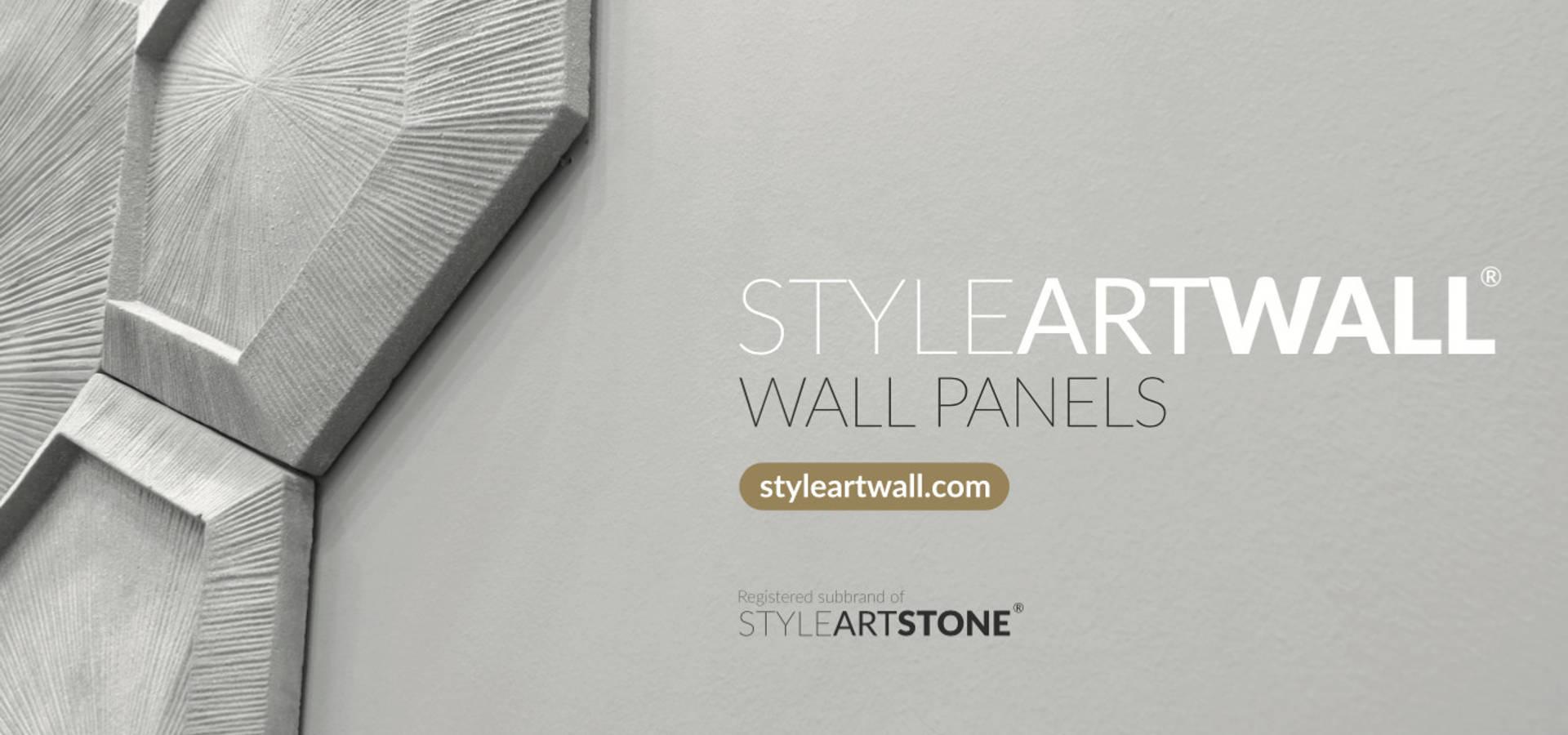 Style Art Stone