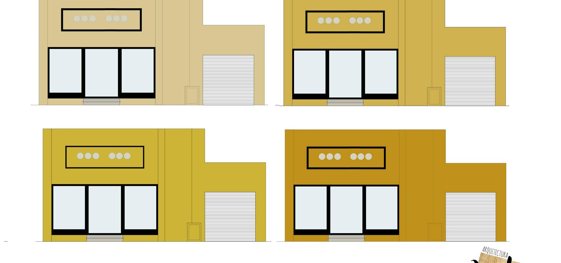 Vita Arquitectura e Interiorismo