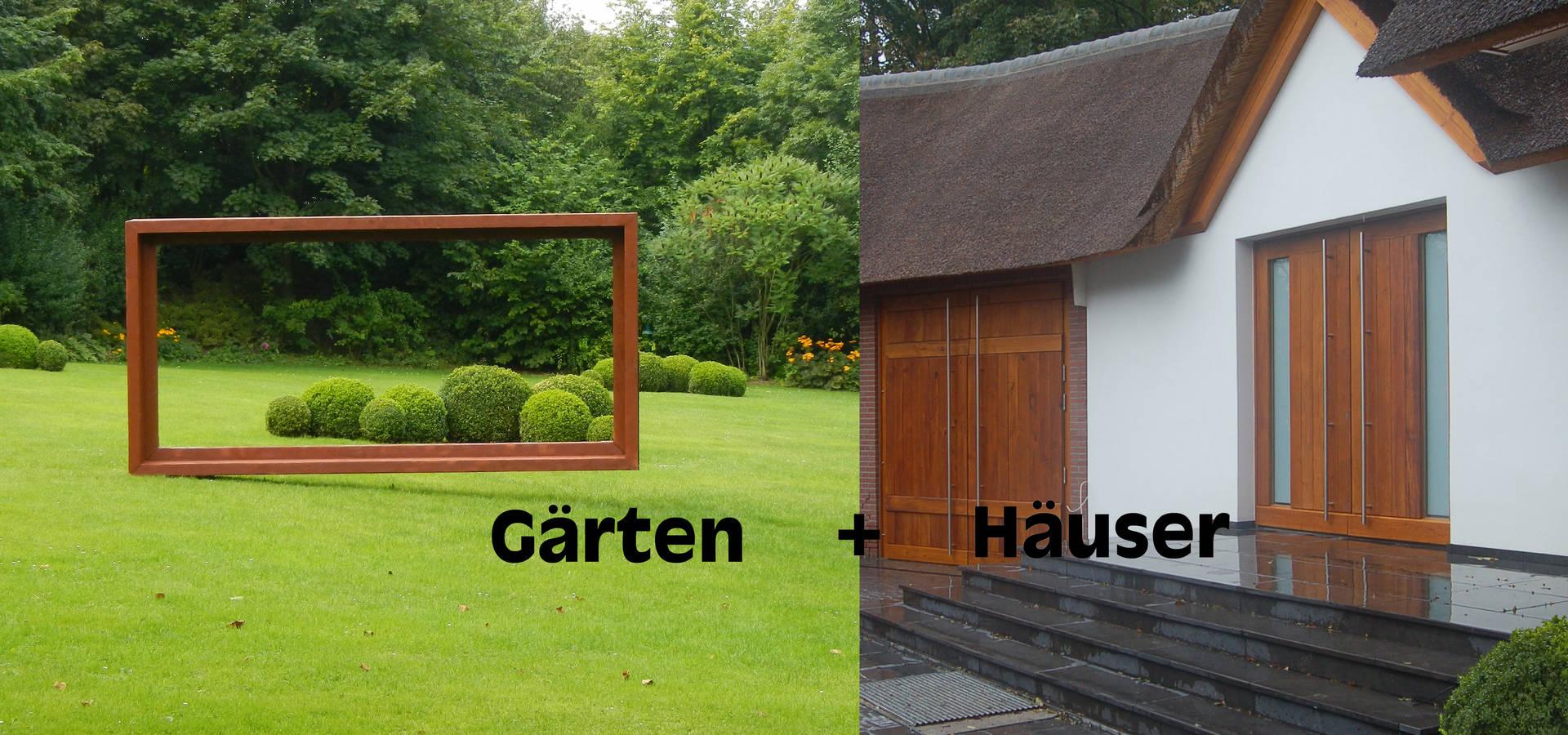Gartenbilder By 2kn Architekt Landschaftsarchitekt Thorsten
