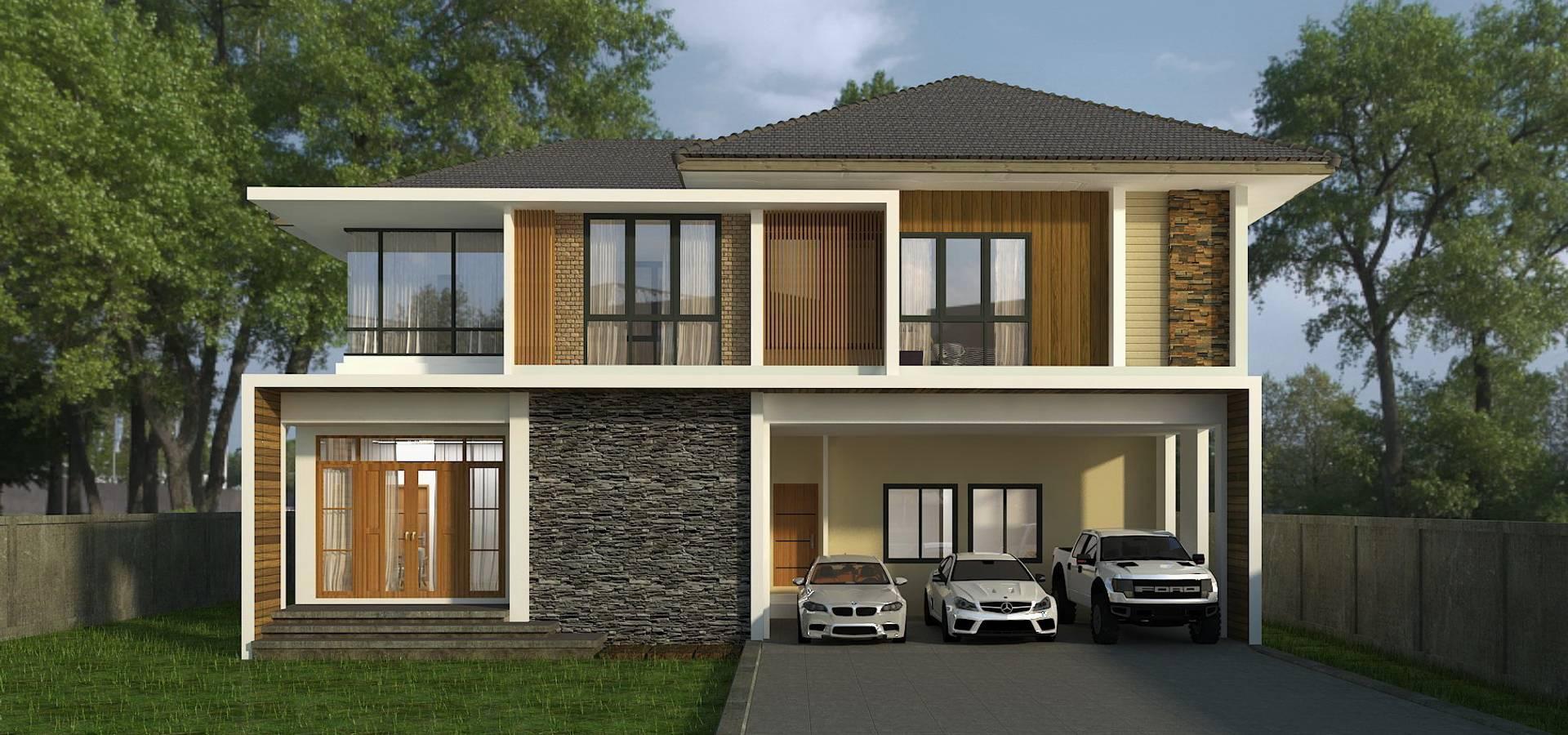 M2 3D Design