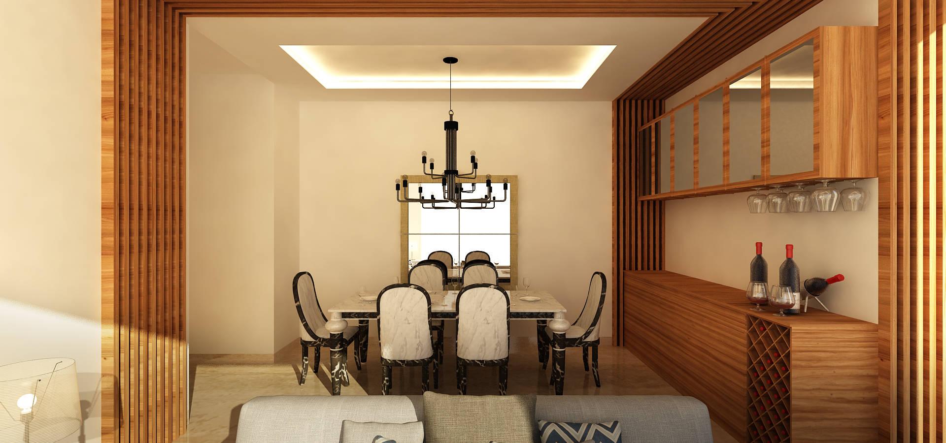 Pixilo Design