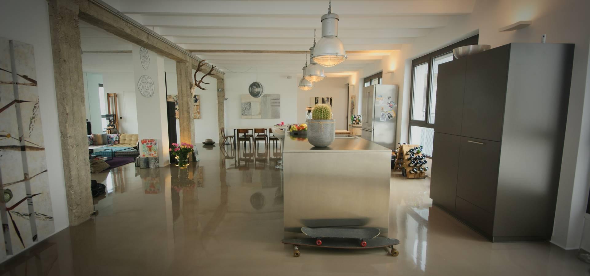 Küchen Design Ing. Keglevits GmbH