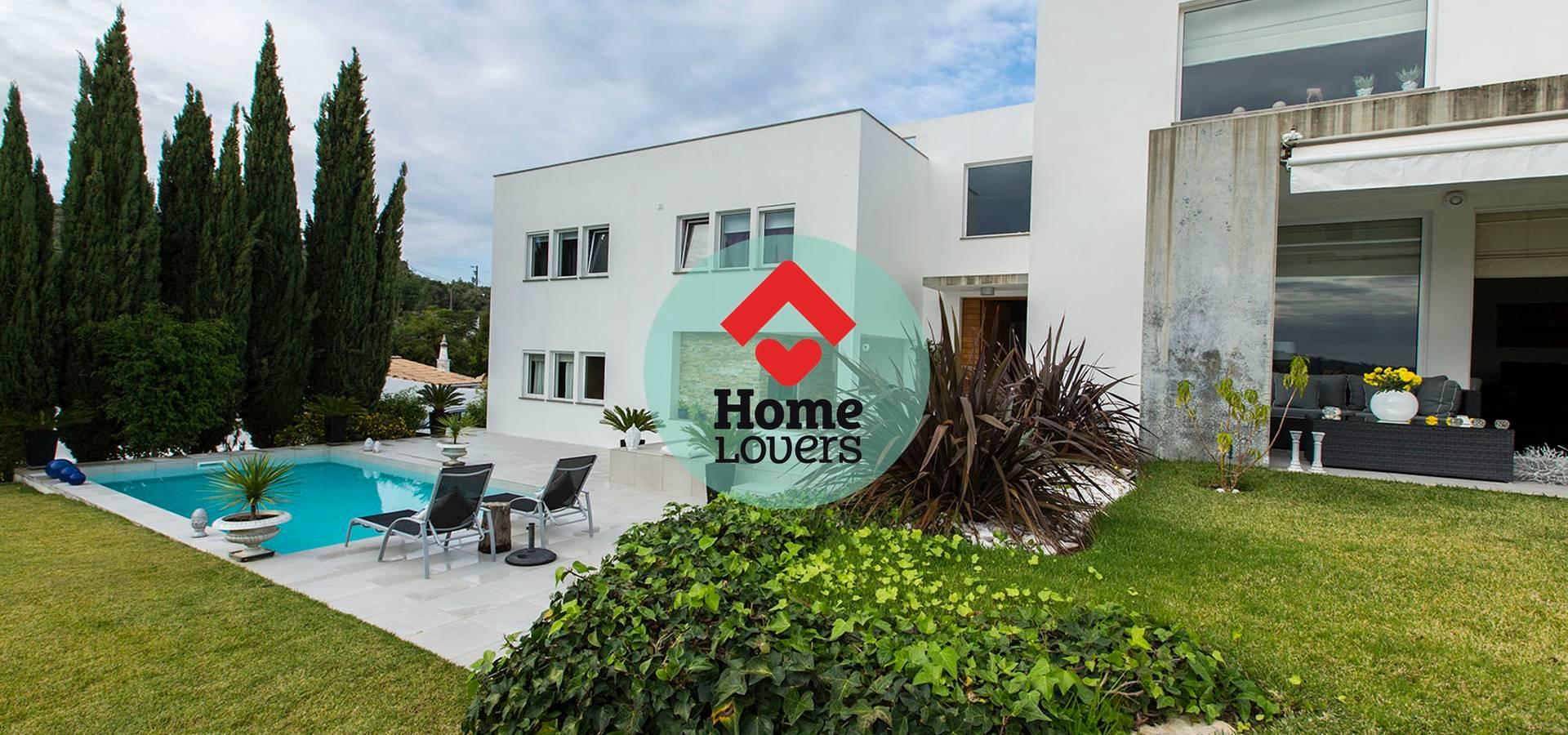 HomeLovers Algarve