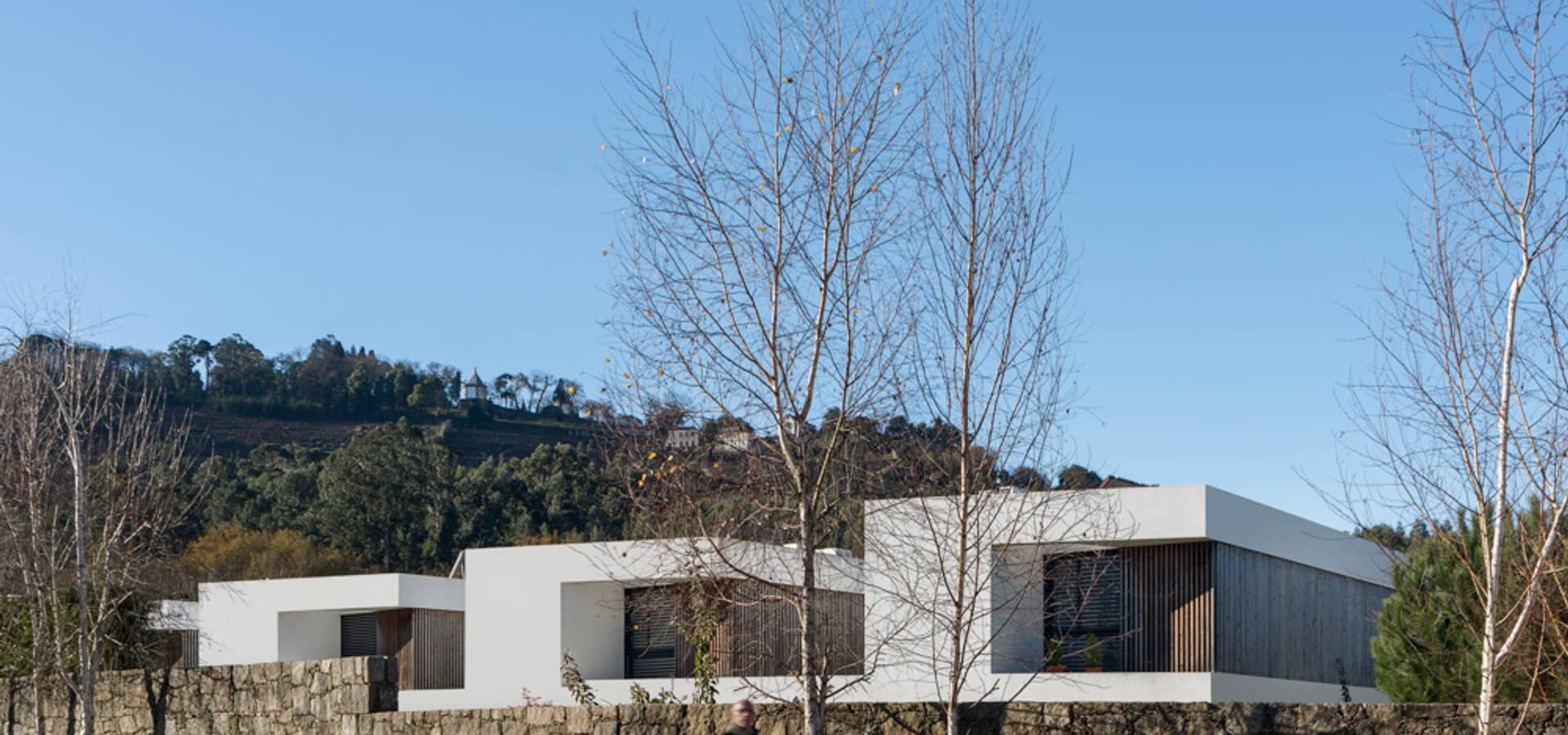 Casa portelinhos fotografia de arquitectura - Fotografia arquitectura ...