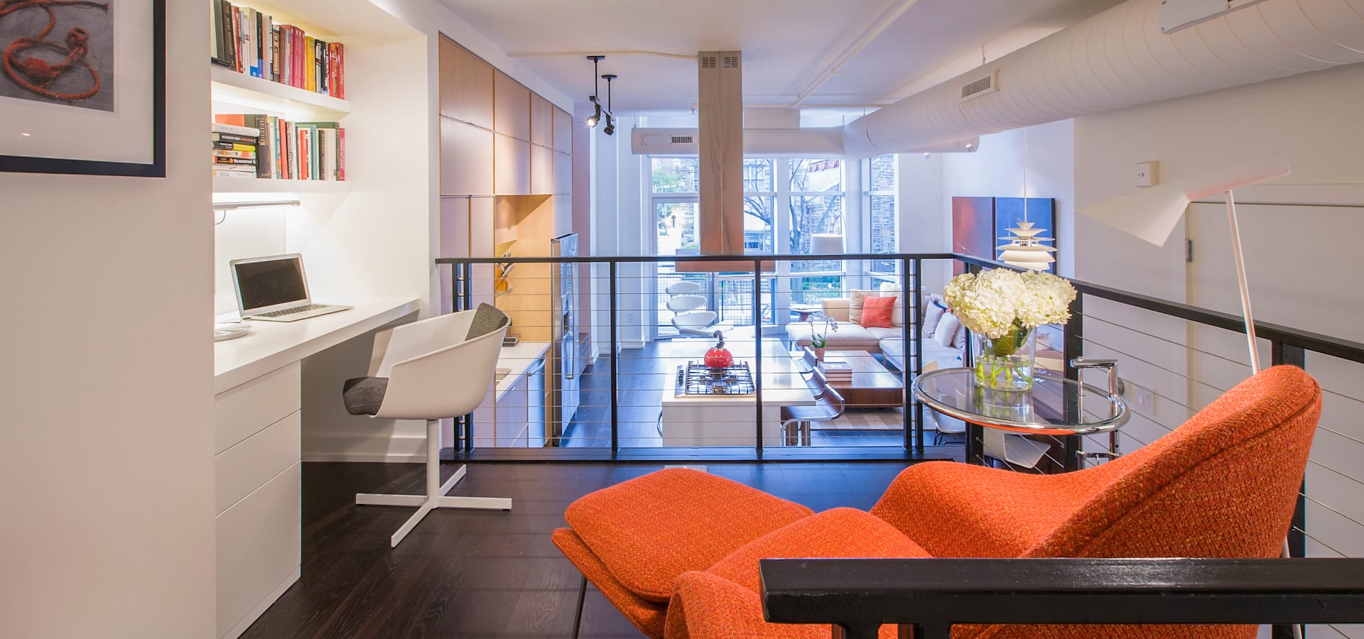 forma design inc architects in washington d c homify
