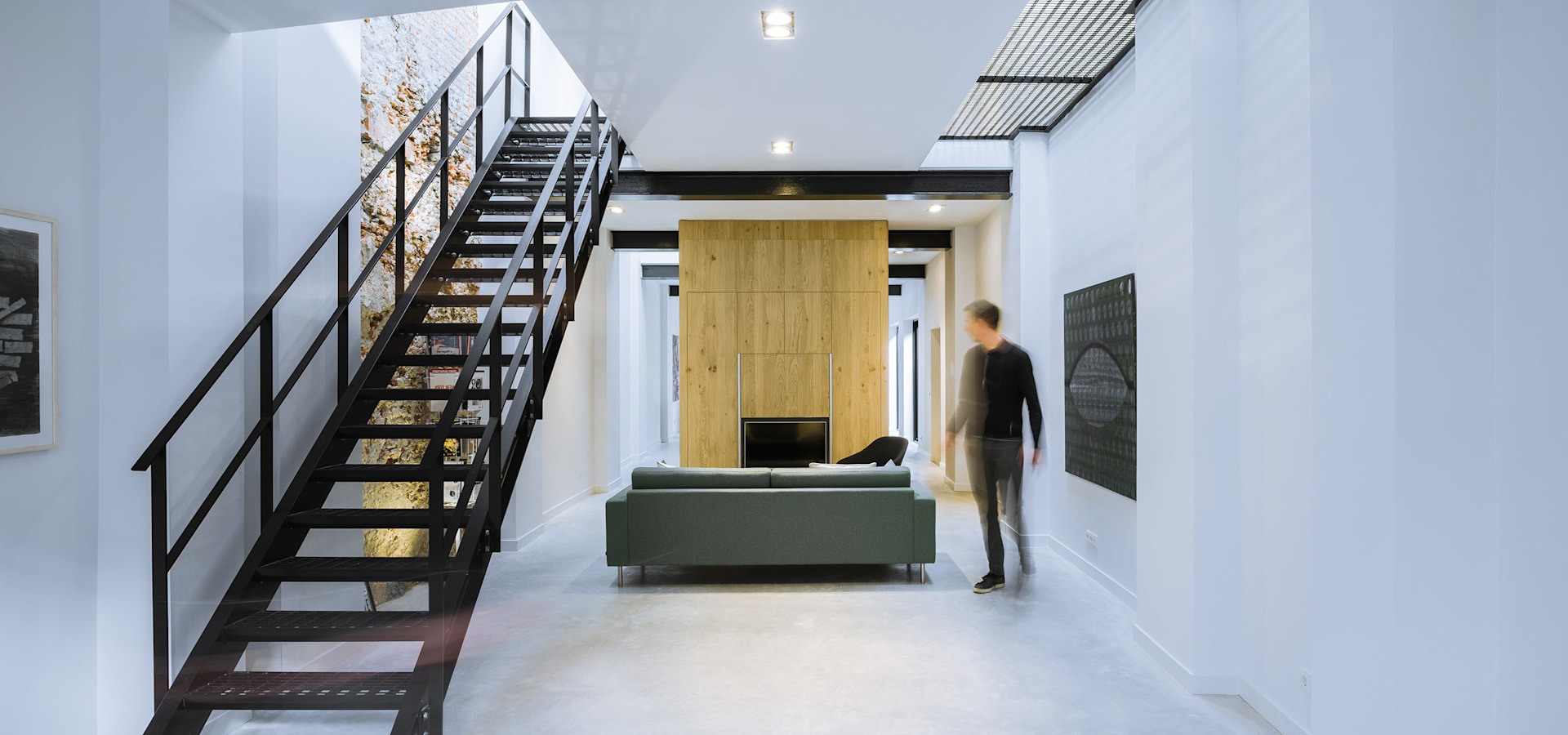 EVA architecten