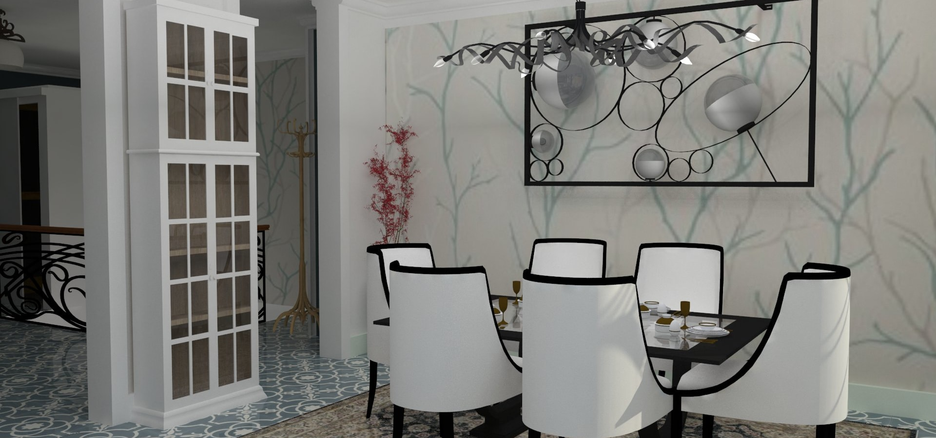 MTD studio and design