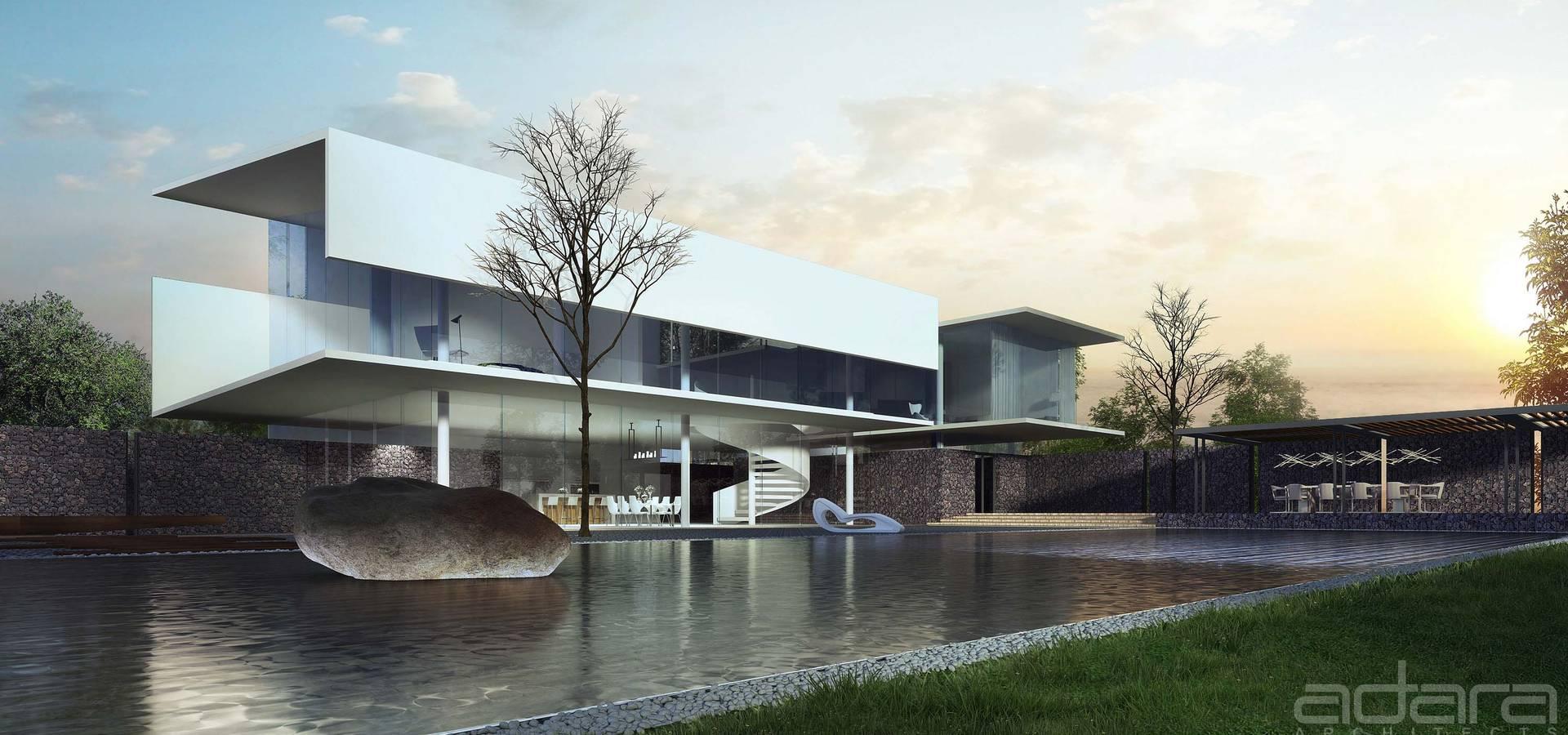 Adara Architects