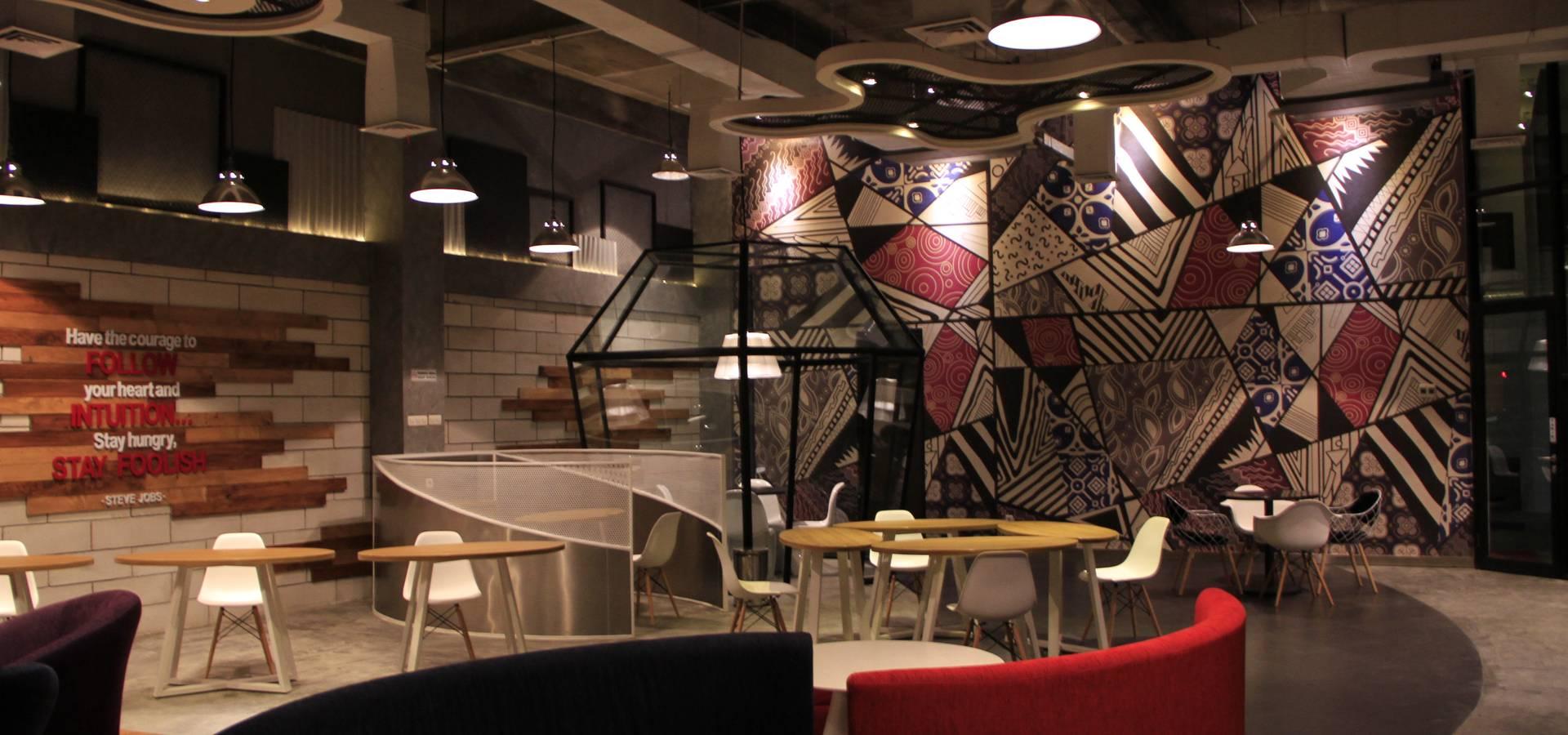 Kottagaris interior design consultant