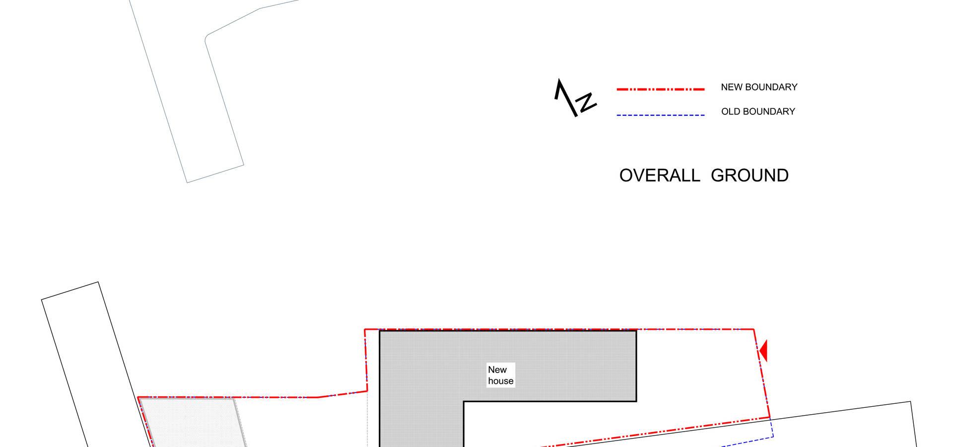 APDI Architecture