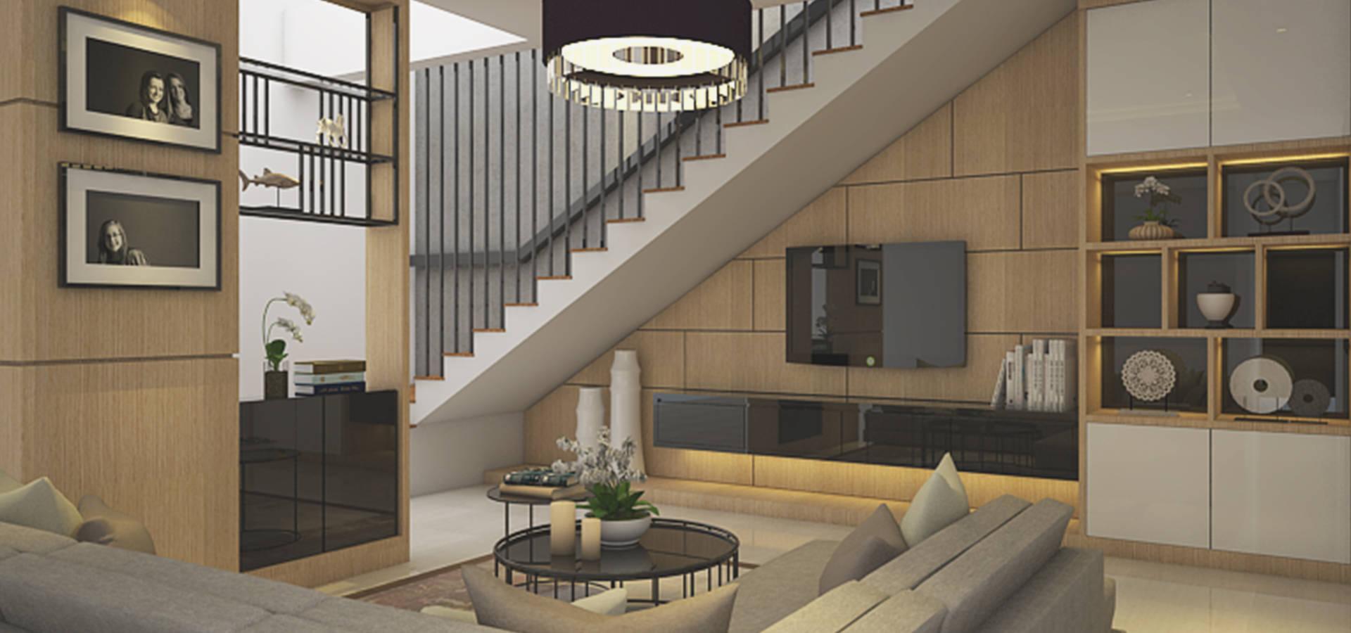 Veon Interior Studio