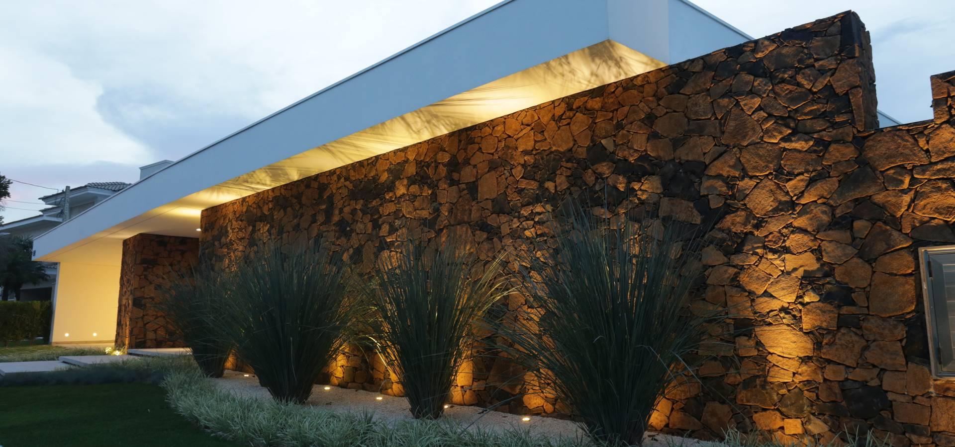 R|7 Mila Ricetti Arquitetos Associados