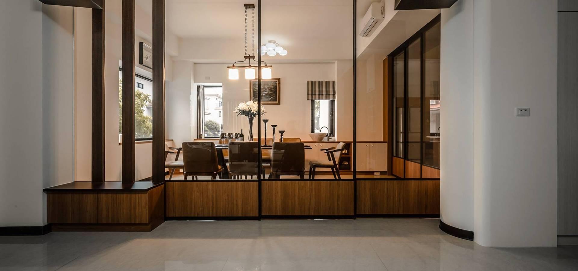 木豐家居設計中心