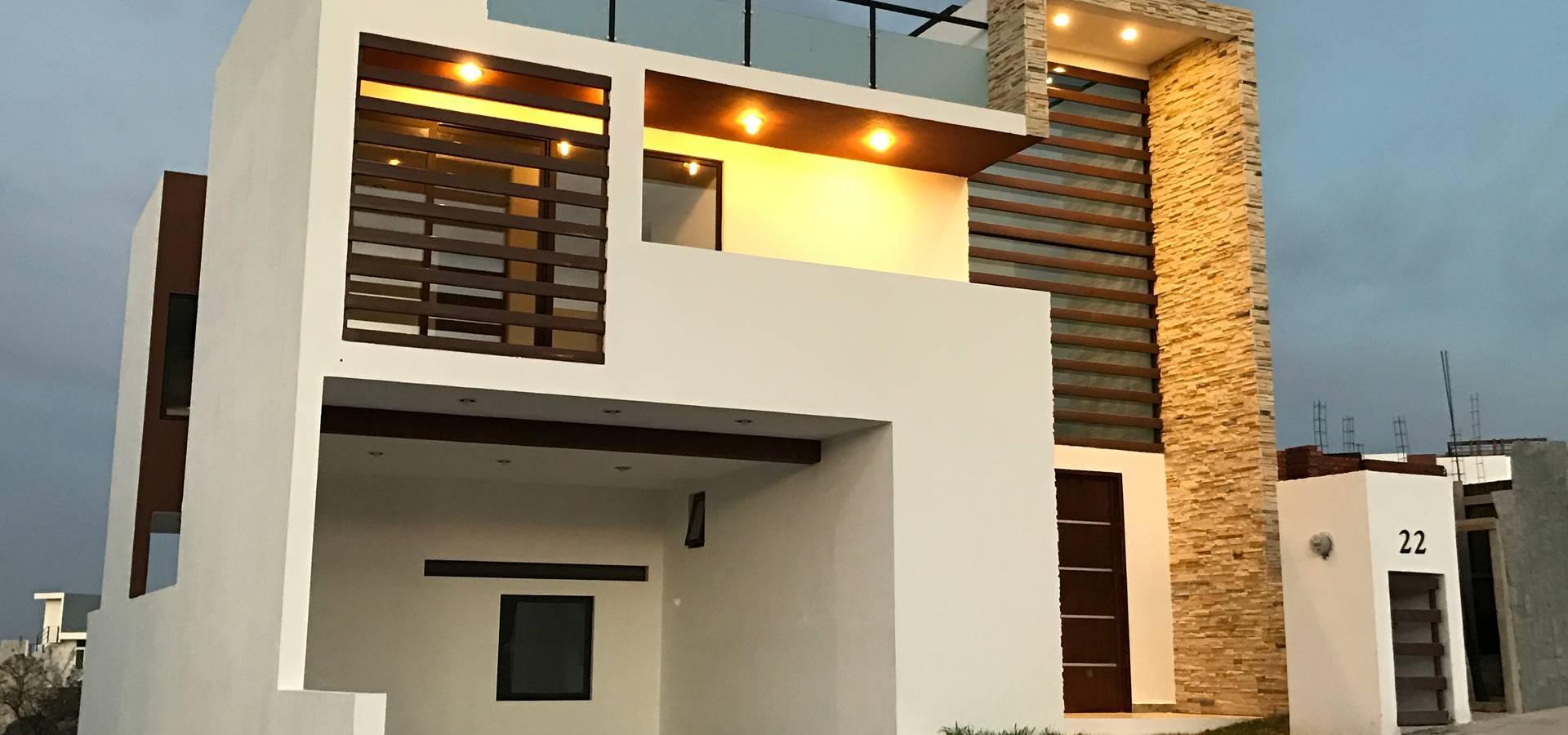 Sesife Arquitectura
