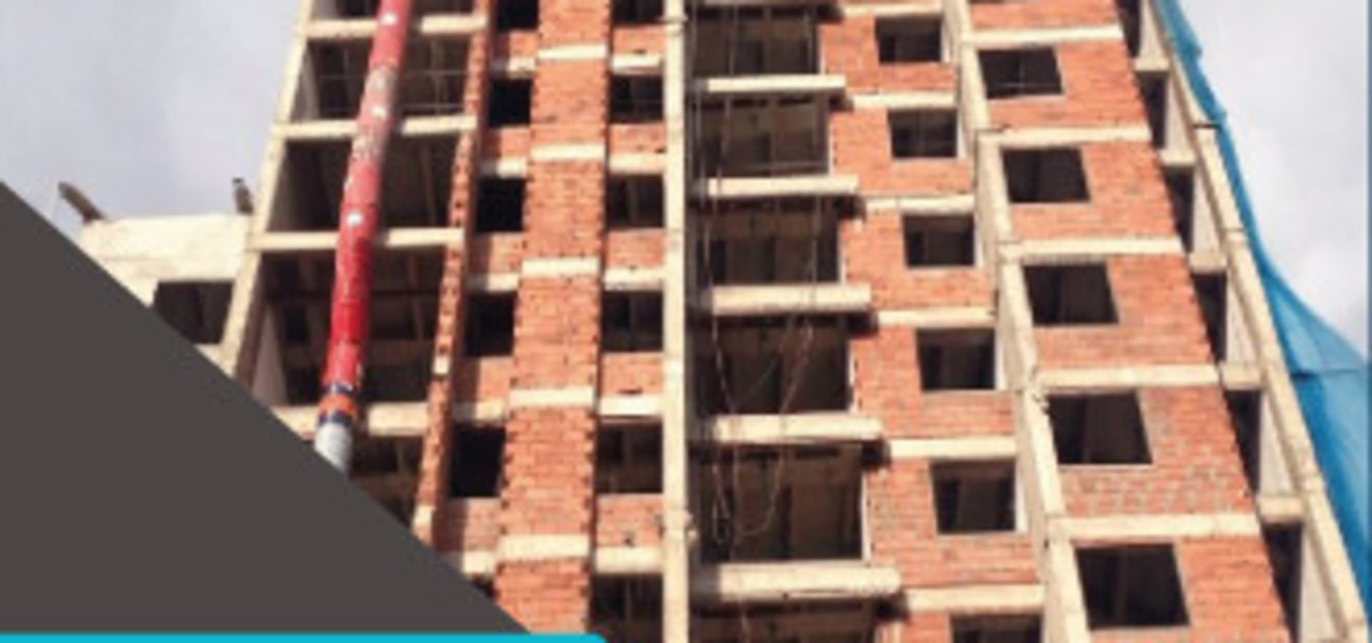 Yisan Construcciones S.A.S