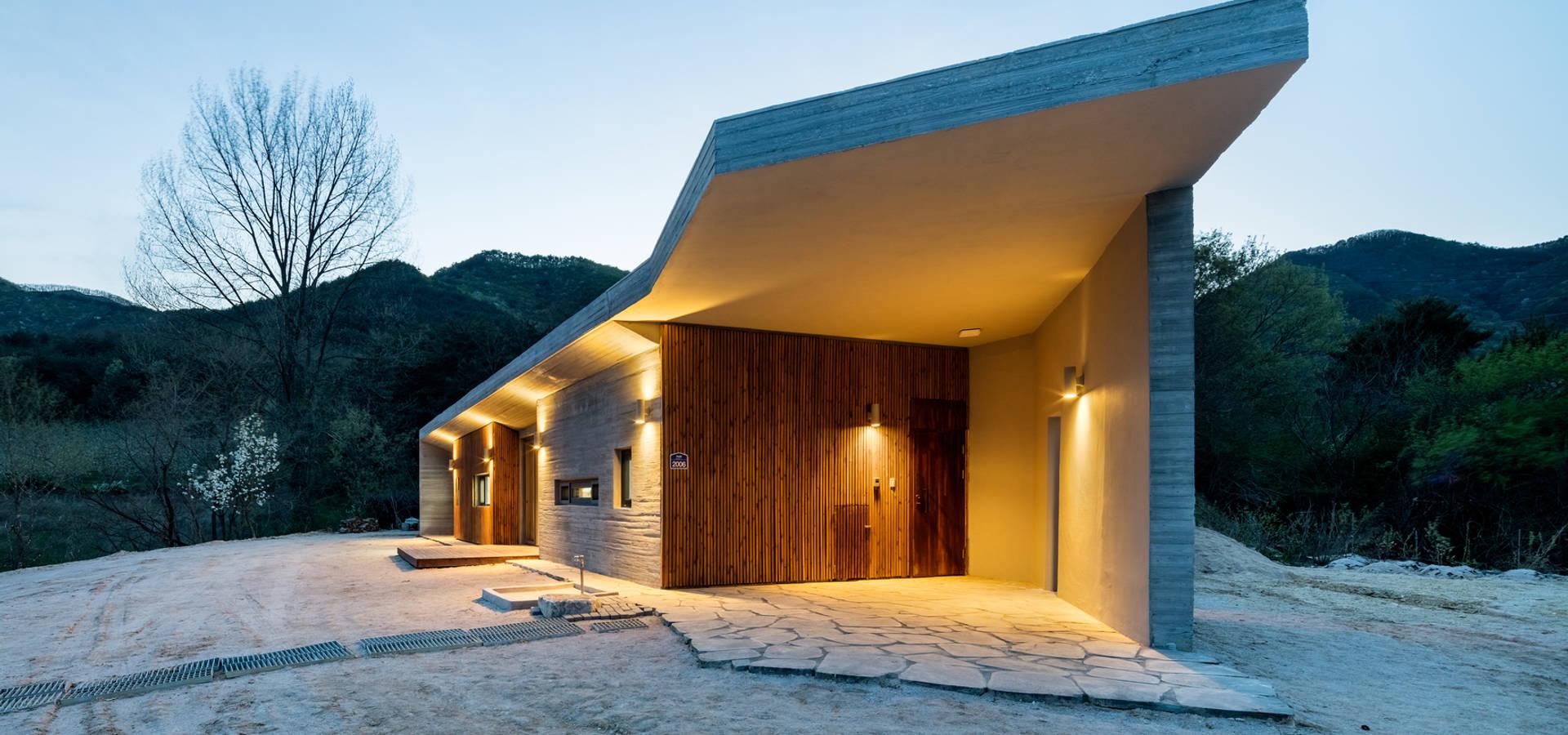 투엠투건축사사무소