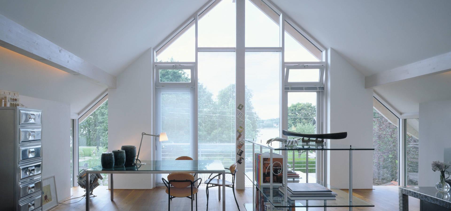 Andreas Weber Design