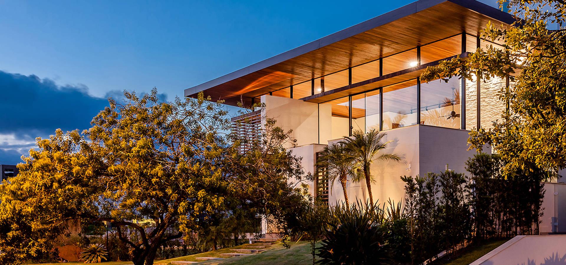 Ruschel Arquitetura e Urbanismo