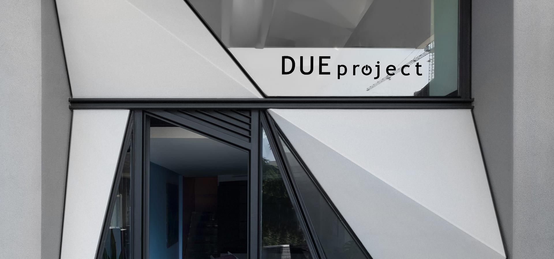 Due project
