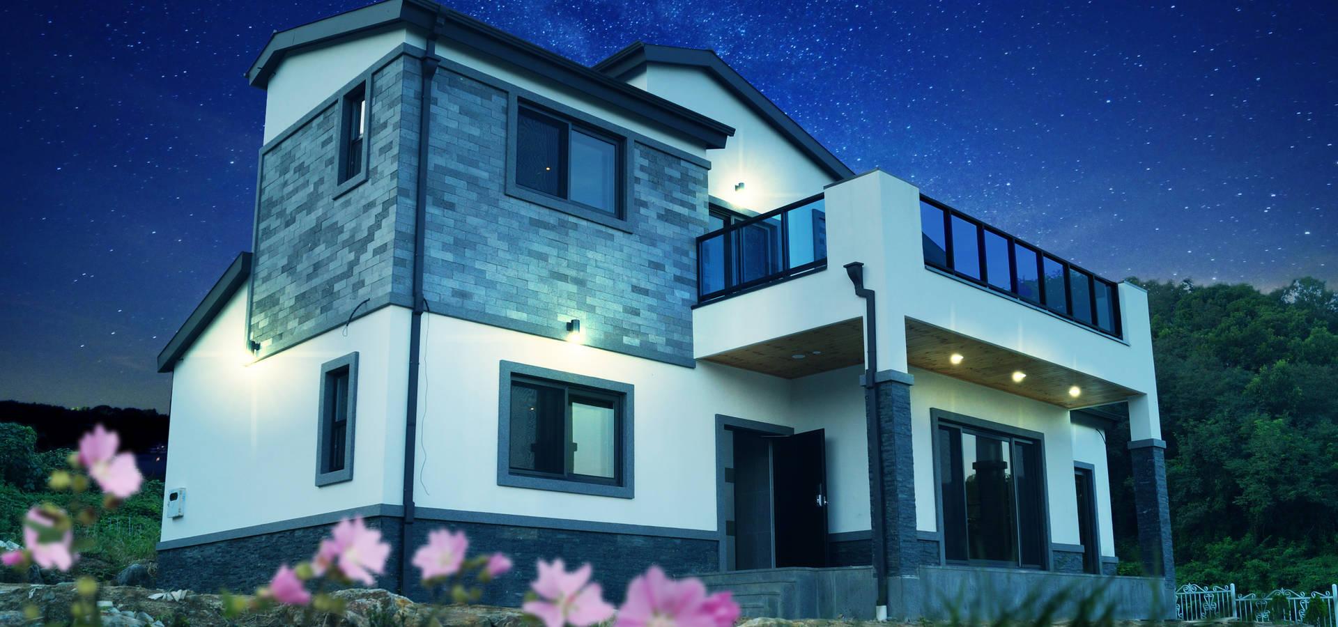 W-HOUSE