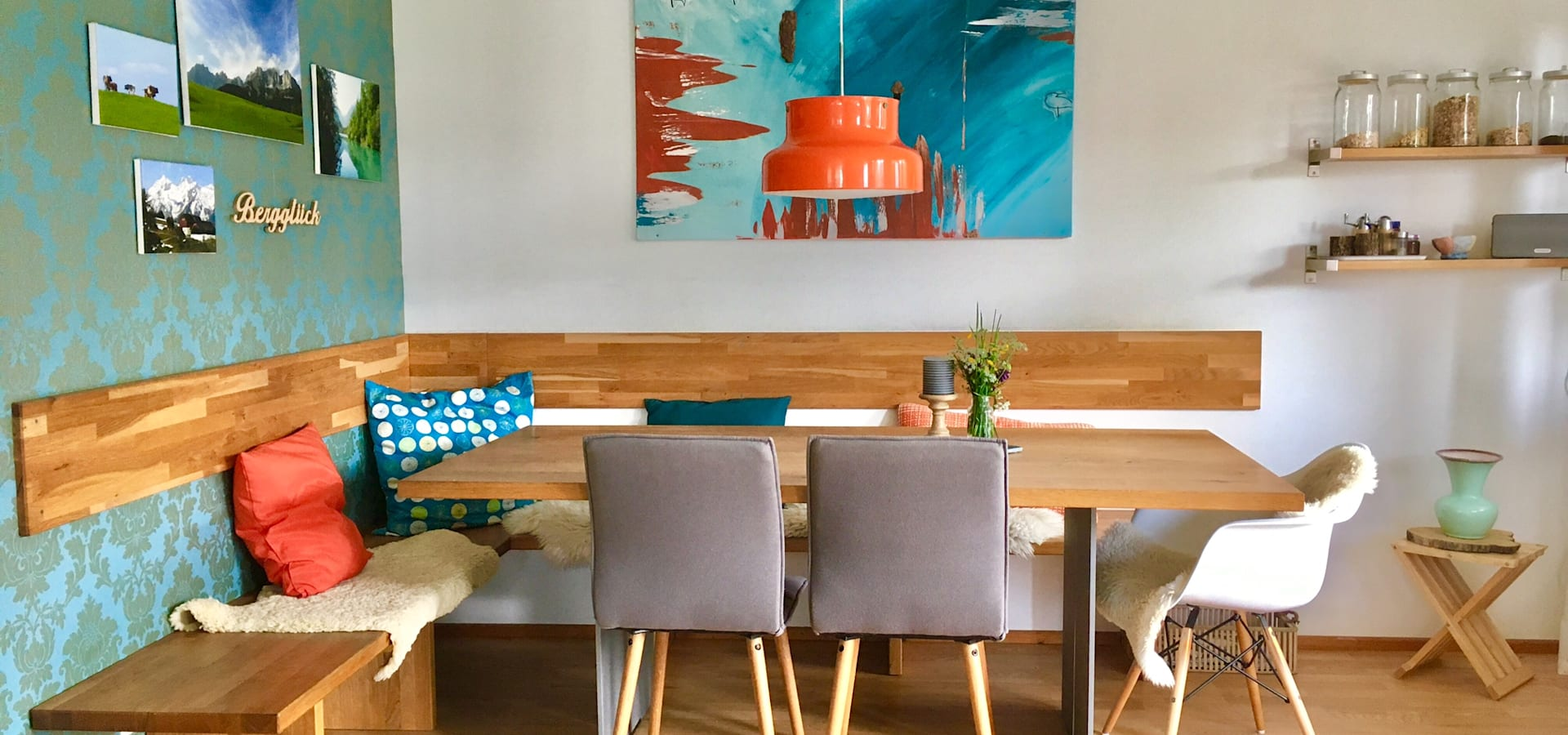 Wand Sofa Raumgestaltung Raumausstatter Interior Designer In