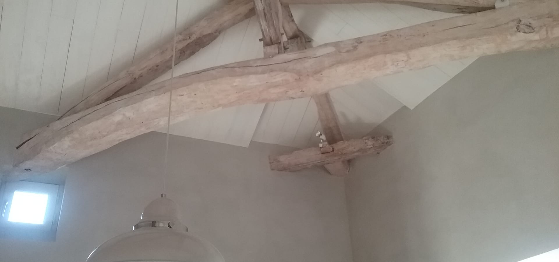 Florence Lavigne – Peintures et Enduits naturels