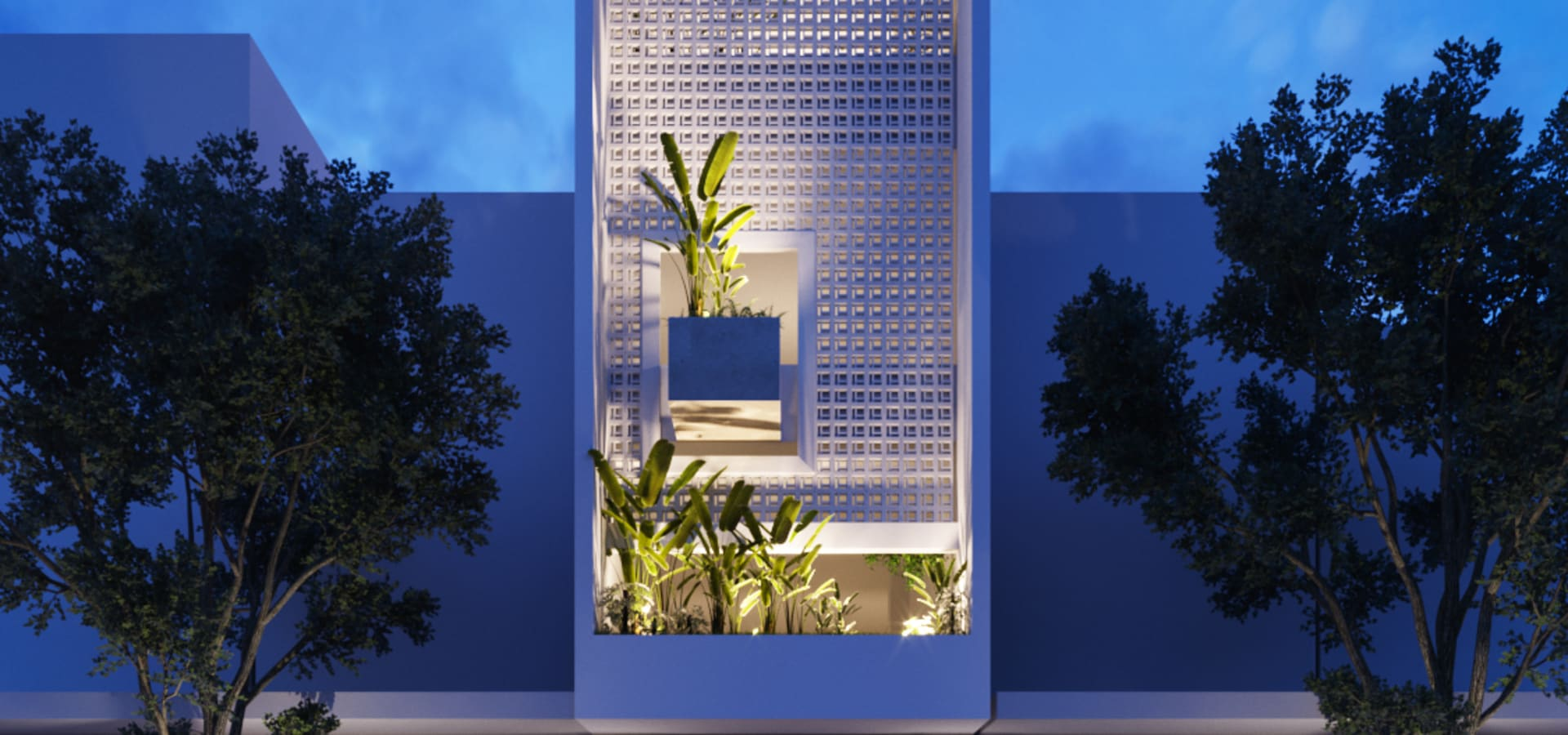 P.A.U Design