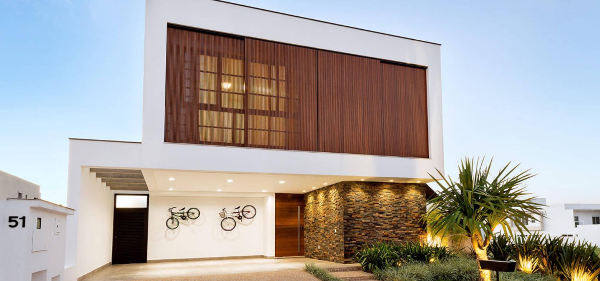 Dib Studio Arquitetura e Interiores