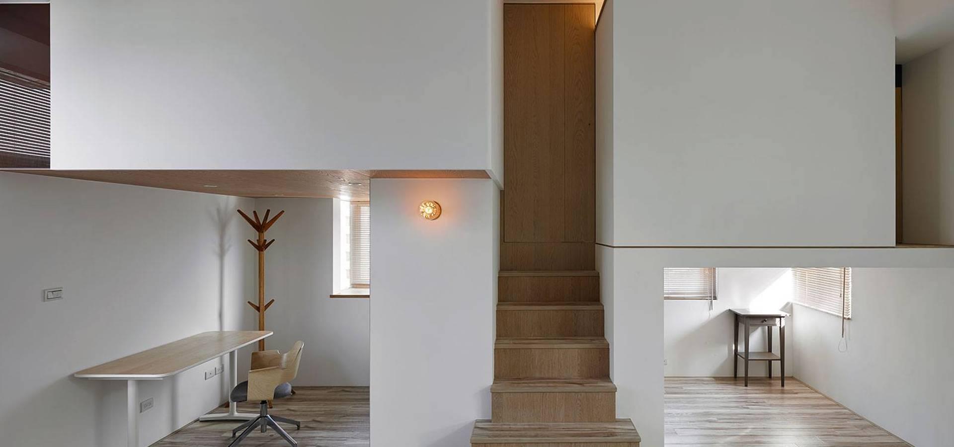 Co*Good Design Co. Ltd.