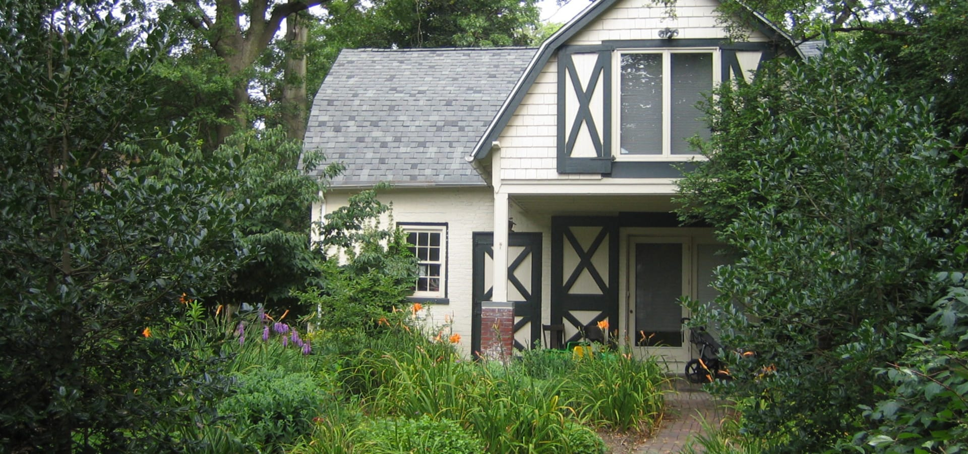 Metcalfe Architecture & Design
