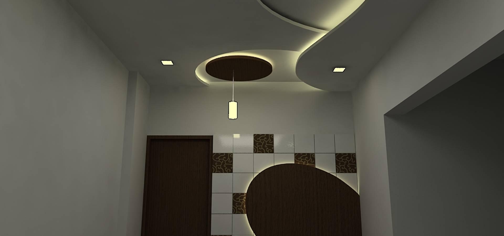 Zeelax Interiors
