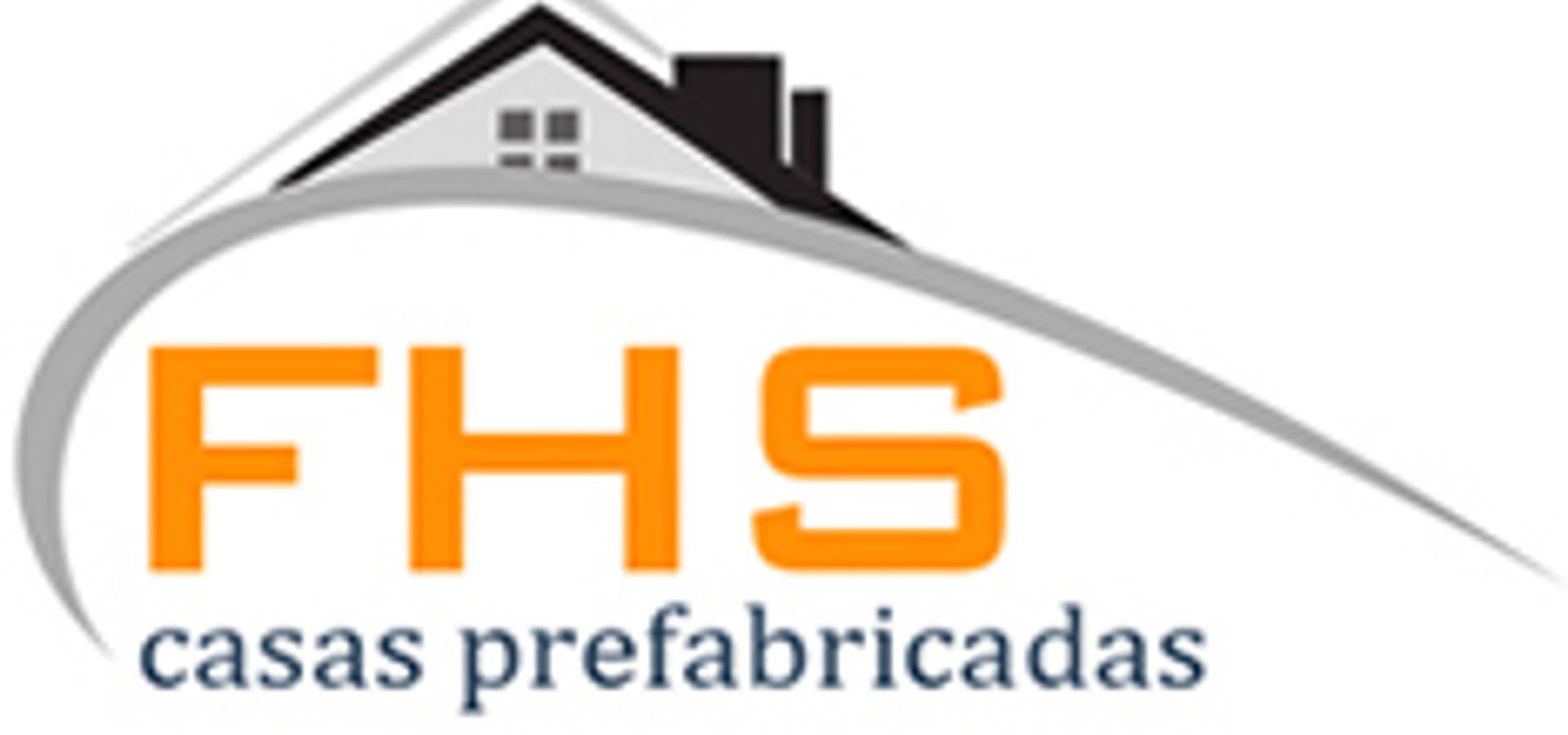 Descripci n del proyecto albert g1 de fhs casas - Opiniones sobre casas prefabricadas ...